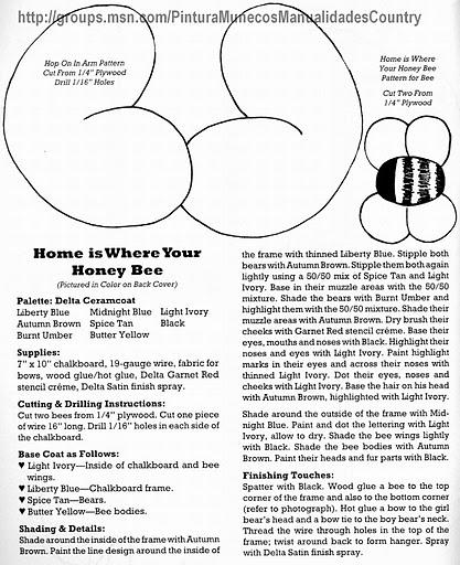 BUMBLING BUDDIES (9) (417x512, 80Kb)