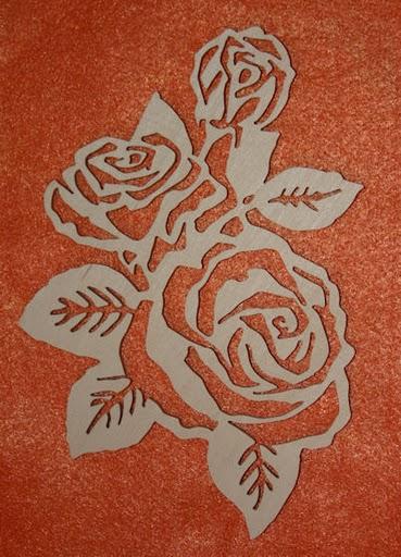 ScrollZilla Rose (369x512, 75Kb)