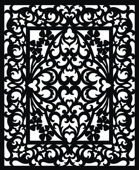 vectorized_fretwork_pattern (570x700, 142Kb)