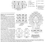 Превью 13 (700x653, 318Kb)