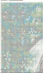 Превью 79 (416x700, 386Kb)