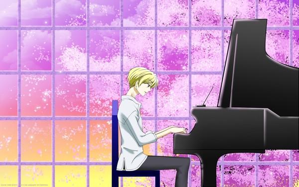 4126500_AnimePaperwallpapers_OuranHighSchoolHostClub_Yamionpu1_6_1280x800_67345 (600x375, 70Kb)