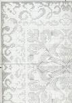 Превью 48 (495x700, 311Kb)