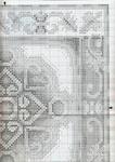 Превью 53 (495x700, 416Kb)
