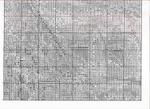 Превью img0002-2 (700x508, 210Kb)