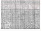 Превью img0003-2 (700x508, 203Kb)