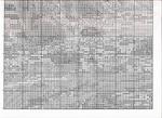 Превью img0007-2 (700x508, 210Kb)