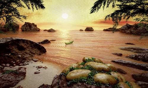 foodscapes_carl_warner_10 (500x299, 38Kb)