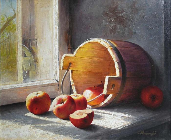 a921_110Ведро с яблоками (700x573, 151Kb)