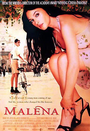 3419687_Malena_poster (350x509, 59Kb)