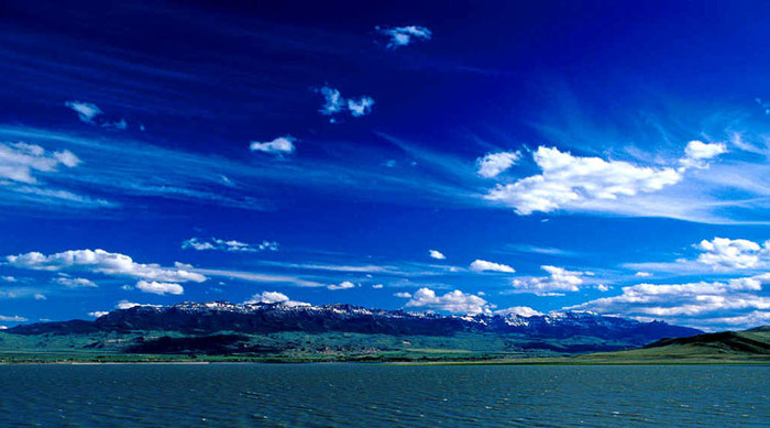 yellowstone_lake[1] (700x389, 97Kb)