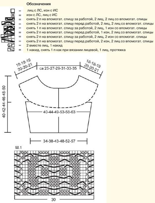 3863677_korotkii_jaket2 (535x700, 103Kb)