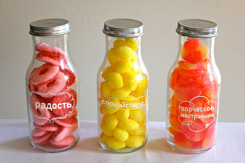 happy-pills-001 (500x333, 84Kb)