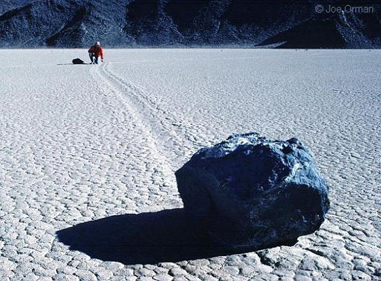 stone (550x405, 74Kb)
