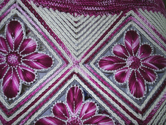 bolsa tela plastica trabalhada em croche e bordado 1 (700x525, 203Kb)