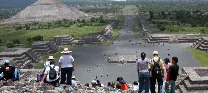 Мексика/2719143_44308 (700x315, 52Kb)