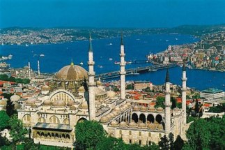 Турция/2719143_S03TR_Istanbul01 (323x215, 27Kb)