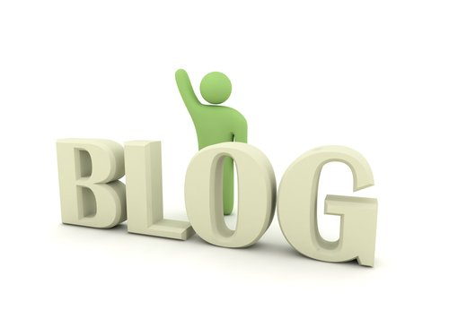 блог (500x375, 10Kb)