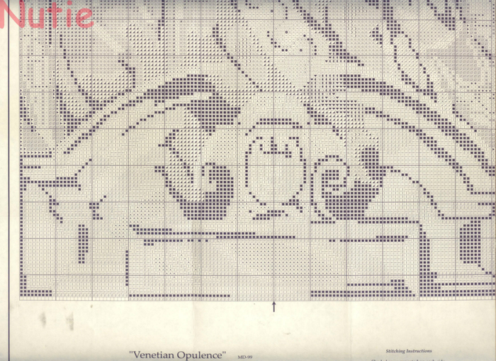 MD099 Venetian Opulence_chart8 (700x509, 480Kb)