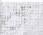 Превью 218 (700x574, 434Kb)