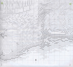 Превью 221 (700x650, 471Kb)