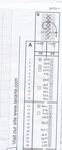 Превью 227 (289x700, 193Kb)