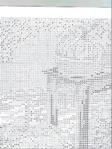 Превью 237 (524x700, 394Kb)