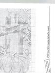 Превью 239 (524x700, 278Kb)