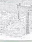 Превью 241 (524x700, 402Kb)