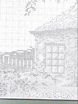 Превью 251 (524x700, 364Kb)