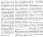 Превью 3 (700x614, 433Kb)