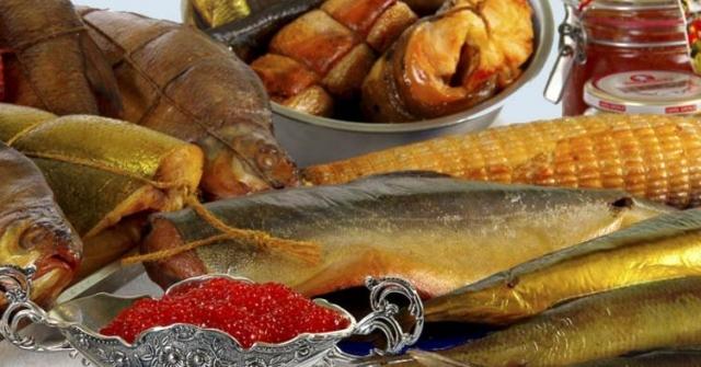 Закупка и продажа рыбной продукции, куплю рыбу све.