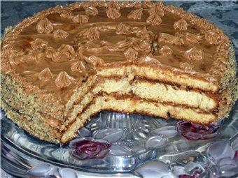 торт-мужской-идеал (340x255, 33Kb)