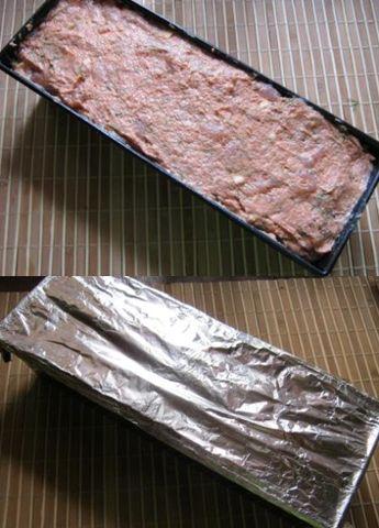 Хлеб мясной с сыром и зеленью/2719143_127 (345x480, 39Kb)