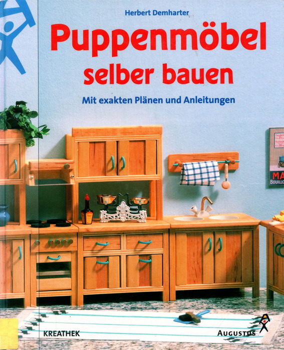 hd_puppenmobel_01 (567x700, 155Kb)