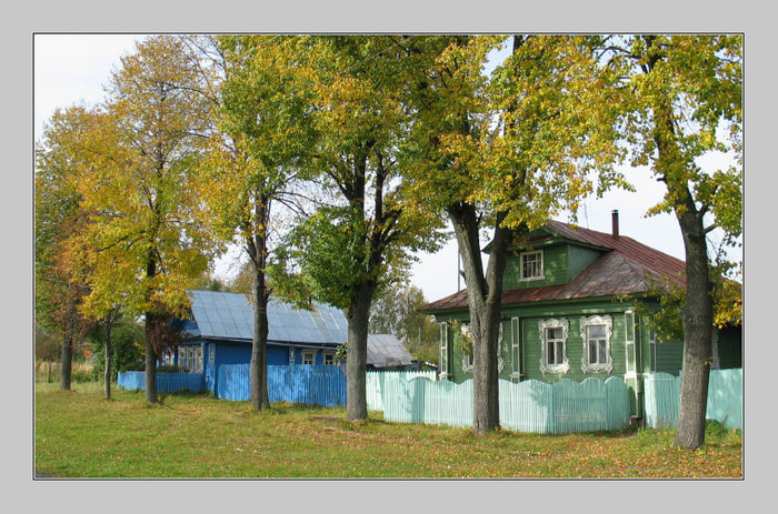 Artem-Kashkanov.ru1248768156 (700x463, 139Kb)