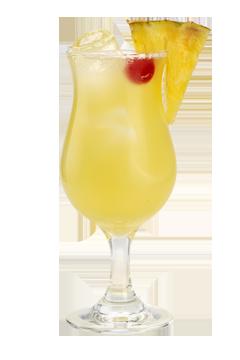 Безалкогольные коктейли готовить в домашних условиях