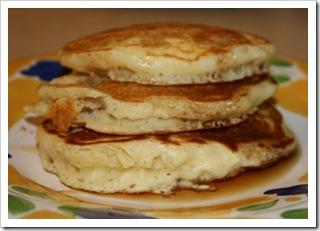 pancakes (320x231, 24Kb)