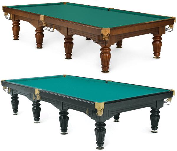 стол (600x512, 51Kb)