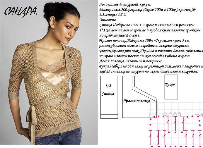 3863677_Zolotistii_ajyrnii_jaket (693x506, 79Kb)