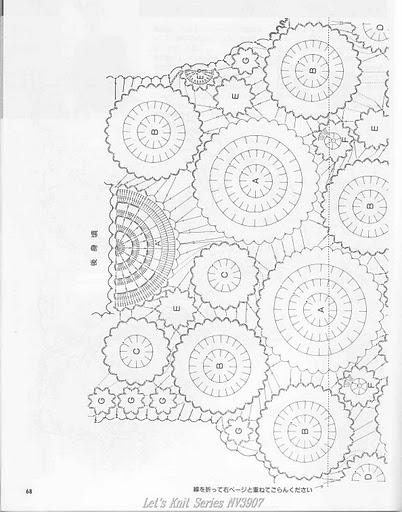 japa 15c (402x512, 60Kb)