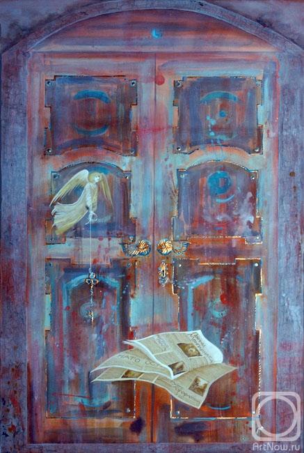дверь (437x650, 230Kb)