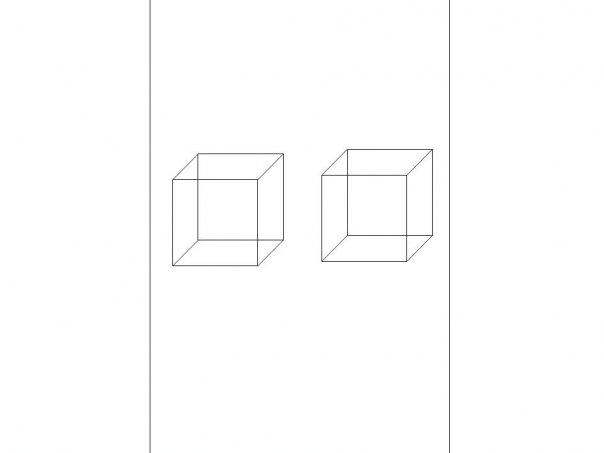 x_f2ac6b1f (604x453, 10Kb)