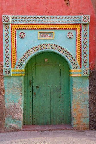 marokkanskie_dveri_8 (338x505, 63Kb)