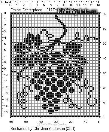 post-16851-1156766165 (366x444, 75Kb)