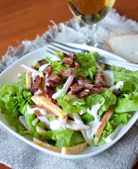 chefs-salad (450x550, 135Kb)