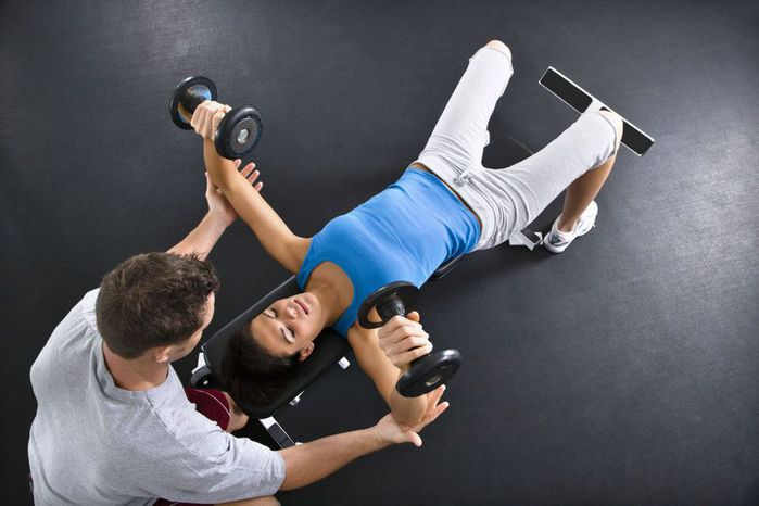 personal-trainer1 (700x466, 44Kb)