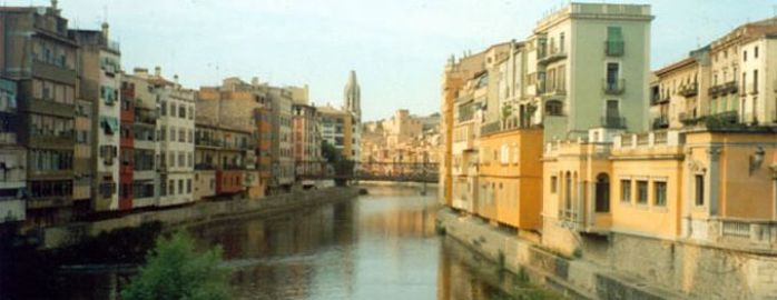 Каталония/2741434_2580136 (698x270, 33Kb)