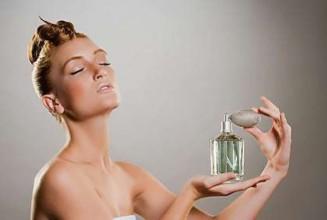 p16_parfum (327x220, 12Kb)