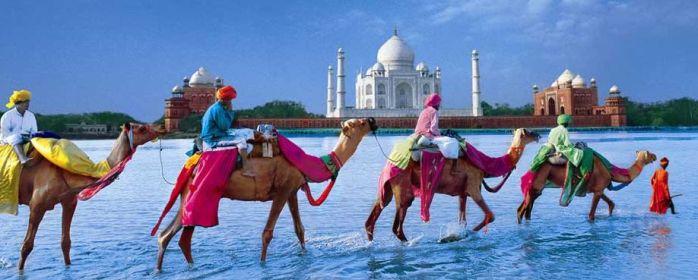 Индия/2741434_851 (698x280, 42Kb)